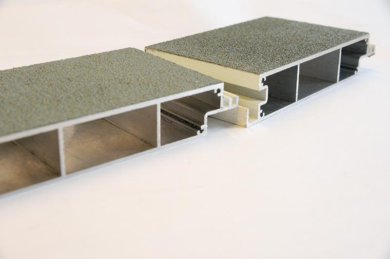 normal paneelssystem topero der balkonbelag f r generationen. Black Bedroom Furniture Sets. Home Design Ideas